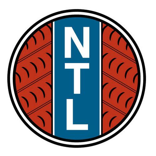 @NTLnorge