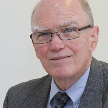 Stewart Baker on Muck Rack