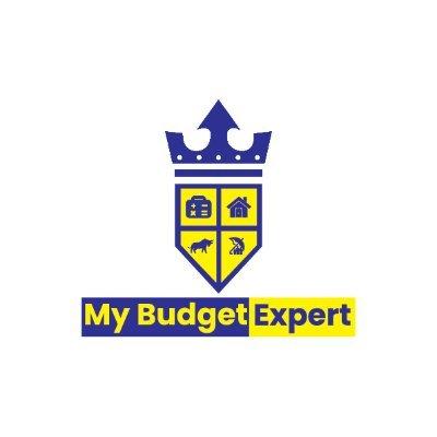 My Budget Expert