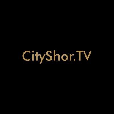 CityShor.TV