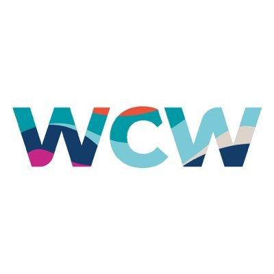 WestCoastWaters (@WCWScotland) Twitter profile photo