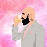 Colin D'Cunha ( @ColQuixote ) Twitter Profile