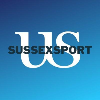 @SussexUniSport