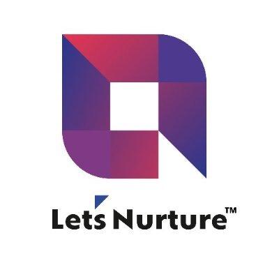 Let's Nurture India