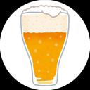 i_love_beer_