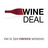 Winedeal