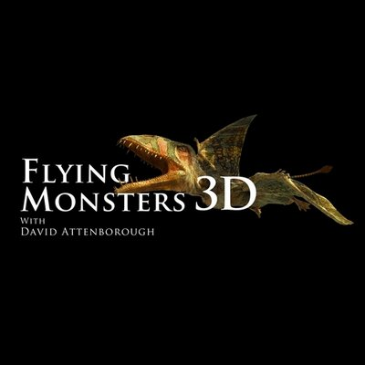 @Flying_Monsters