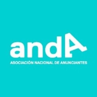 @andaperu