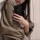 hika_yura