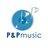 P&P Music (HK)