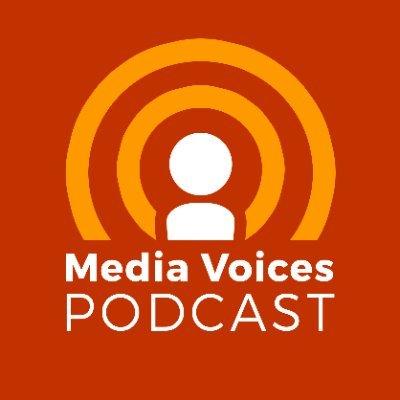 @mediavoicespod