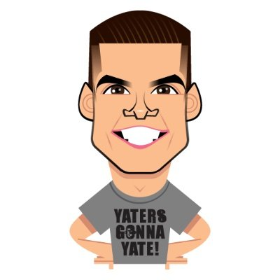 Field Yates