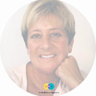 Lori Abosch Behavior Specialist