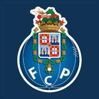 FC Porto ( @FCPorto ) Twitter Profile