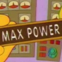 max_power84 | Social Profile