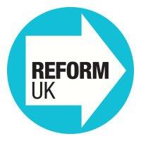 Reform Party UK (@brexitparty_uk )