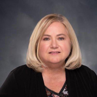 Deputy Executive Director at ESC Region 12