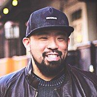 Lou Huang ( @saikofish ) Twitter Profile