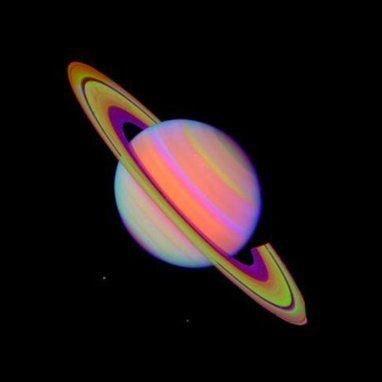 __Planet5 Twitter Profile Image