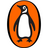 penguinlibrary