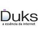 Duks Perfumes (@DuksPerfumaria) Twitter