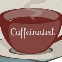 @kimbacaffeinate