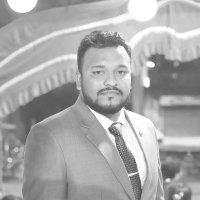 Sajib Shaha ( @sajibshaha94 ) Twitter Profile