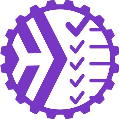 Profile picture of Hivelist.io