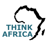 Think Africa Press | Social Profile