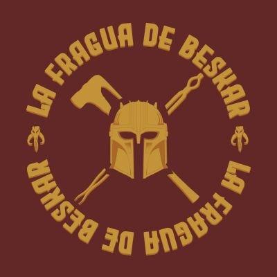 La Fragua De Beskar