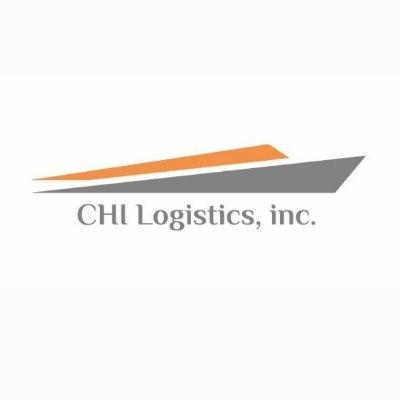 CHI Logistics, Inc