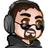 @ucthatdude Profile picture