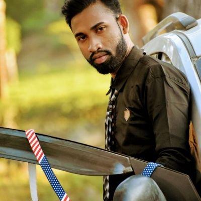.Nazim Uddin Profile Image
