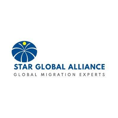 Star Global Education Alliance