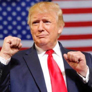 Trump it or lump it