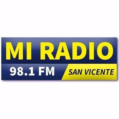 @MiRadio981