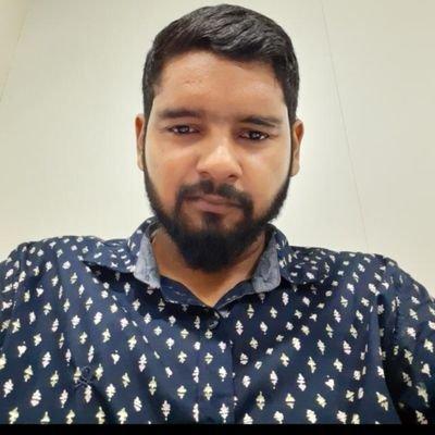 Sagar Yousuf (@sagaryousuf) Twitter profile photo