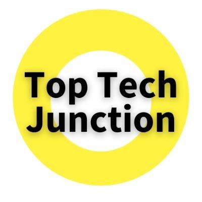 Top Tech Junction