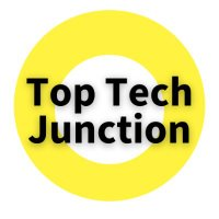 Top Tech Junction ( @TopTechJunction ) Twitter Profile