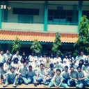 XI science TWO (@11SCI_Dua) Twitter