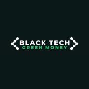 Black Tech Green Money ( @BTGMPodcast ) Twitter Profile