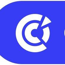 @CCIduBeaujolais