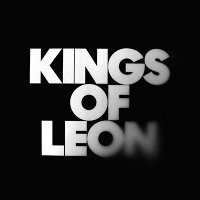 Kings Of Leon ( @KingsOfLeon ) Twitter Profile