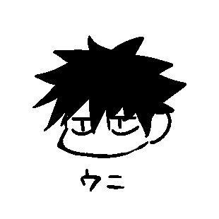 シャキ子 @syaki_ko