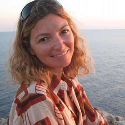 Sara Mengoli