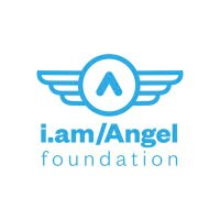 i.am angel Foundation ( @iamangelfdn ) Twitter Profile