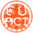 Logo3 normal