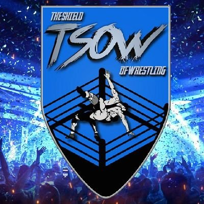 The Shield Of Wrestling