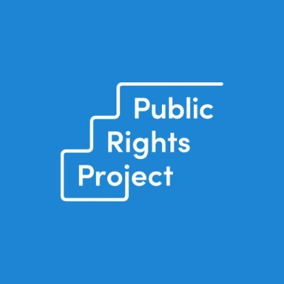 PublicRightsProject