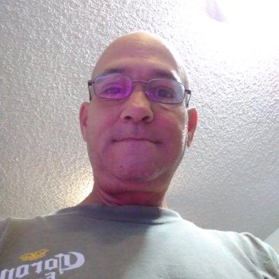 william d grizzle (@williamdgrizzl1) Twitter profile photo